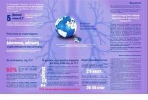 Pulmonary Hypertension Awareness  ✨ / Spread Awareness for the Rare Disease Pulmonary Hypertension   **** Hellenic PH ****