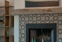 Tiled_Fireplaces