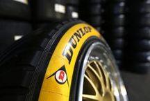 Llantas Dunlop Colombia / Colombiallantas.com.co, su proveedor de llantas online Dunlop para todas Colombia.