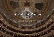 Aristo Artisans Co.