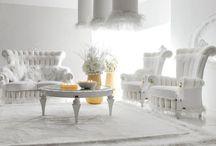 Wonderful White Fabrics