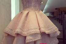 ♡♡Homecoming Dresses & Cocktail Dresses & Evening Dresses, Party Dresses♡♡