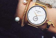 Watch ❤