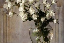 Kytice - flowers arrangements