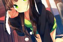 lolis ^_^
