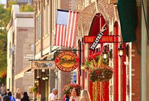 Vote for Rapid City-Greatest Midwest Town!