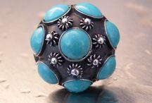 Taxco Beautiful Jewelry