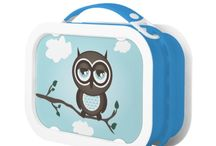Yubo Lunch Boxes - Featured on Shark Tank! / A great collection of Yubo Lunch boxes that you can customize! Great for kids to take to school or adults to take to work! Many styles for many tastes. The Yubo Lunch Box was featured on Shark Tank! And they got a deal! / by Jennifer (DesignsByNyxxie)