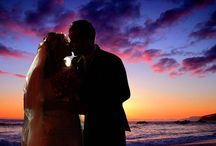 Relationship Facts / Relationships, men, women