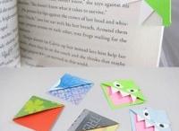 papír - paper