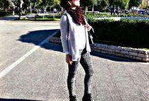 CottonCandy Wear