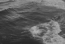 Sea/Water ♥