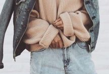 Casual Fashion Love*