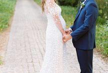 Esküvői ruci