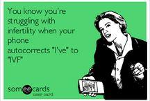 Your Fertility Humour