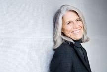 Portrait corporate femmes&hommes