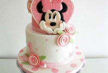 cake / Torte e biscotti