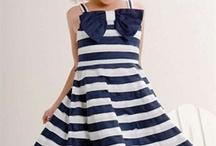 Pretty Baby & Girls Easter Dresses