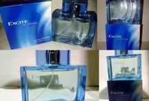 recommended products / produk-produk Oriflame recommended oleh pelanggan saya