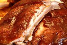 meats poultrie