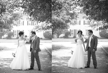 Picture Perfect / Photography ideas