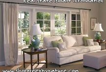 REAL STATE iSMART INFORMATION / DO YOU NEED A PLACE TO LIVE ? DO YOU WANT TO CHANGE YOUR PLACE TO LIVE? IT CAN BE AN HASSLE  GET YOUR REAL STATE SMART INFORMATION AT WWW.SHOPGREENBYNATURE.COM