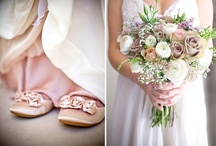 L&C Wedding!  / by Nealy Gibson