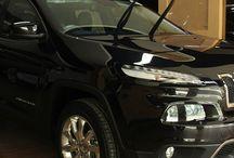Otomotif / Berbagai macam otomotif yang dijual oleh para mitra UKM kami