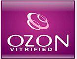Ozon Vitrified