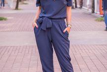 Stil_Tarz_Moda