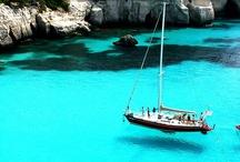 We love Sardinia!