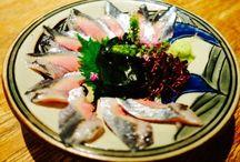 Nippon ~和食~