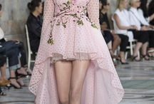 giambattista valli masterpiece