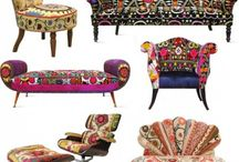 Products I Love / by Olesya Arapova