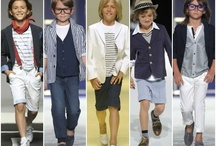 Boy:outfit ideas