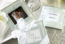 wedding favor / by Marge Harris