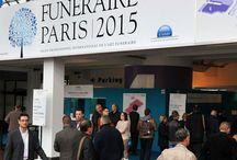 Eventi / Events / eventi a cui ha partecipato Est Sine Die where we were displaying our urns estsinedie.it