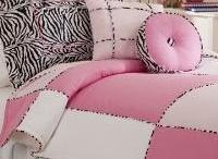 My dream room / by Sara Courtney