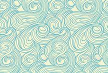 patterns / by Dharma Vee