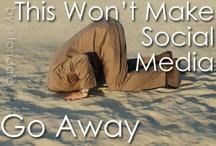 Social Media Images / Social Media Images