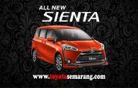 Harga Cash / Kredit Toyota Sienta di Semarang Demak Purwodadi Kendal Ungaran / Harga Cash / Kredit Toyota Sienta di Semarang Demak Purwodadi Kendal Ungaran
