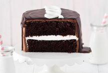 desserts to enjoy