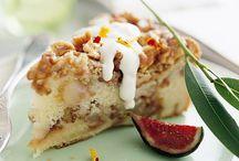 Dessert! / Dessert