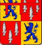 Medieval magnates
