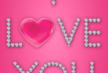 ❤️ love ❤️ kärlek ❤️