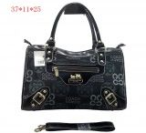 2013 Coach Handbags Cyber Monday  / http://www.coachstyles.com You will find the best 2013 Coach here,it's can offer you all kinds of the fashion Coach Handbags.