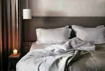 Volga Linen | Hotels Projects