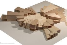 archi_project