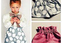 Одежда детям