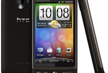 my phone history